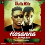 Shatta- Wale ft Burna Boy