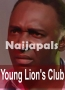 Young Lion&#039 s Club 2