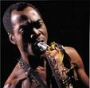 water no get enemy by fela