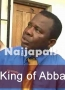 King of Abba