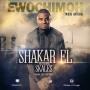 Ewochimoh Shakar El ft Skales