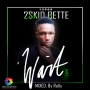 Wait by 2skid Bette