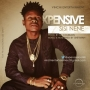 Sisi Nene (Prod. D.J Coublon) by Xpensive