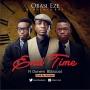 OBASI EZE ft. Donem & Blibtcool