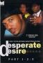 Desperate Desire 2