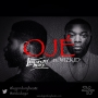 OJé by Legendury Beatz Ft. Wizkid