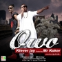 Klever Jay Ft. Mr Koker