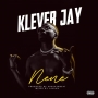 Klever Jay