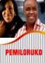 PEMILORUKO