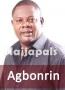Agbonrin