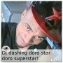 Dj Dashing I am Loving you remix ft Phyno and Doshlikeatrain by dj dashing