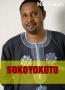SOKOYOKOTO