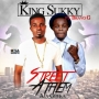 King Sukky Ft Bravo G