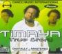 timaya timaya by Timaya
