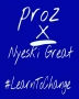 Proz ft Nyeski Great