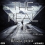 The real me by Mozta priest