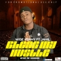 BLESS MY HUSTLE {+2348065956329} by WISE KENNY