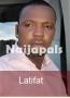 Latifat