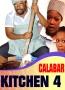 CALABAR KITCHEN 4