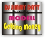 Getting Money by DJ Jimmy datt ft Modell