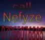 certainly by nefyze
