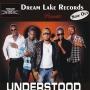 Dreamlake records{Jamzeal}