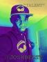 Joshbeatz ft Skales & Yung6ix