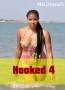 Hooked 4