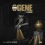 OgeNe by Zoro ft. Flavour