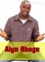 Aiye Gbege