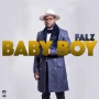 Baby Boy by Falz