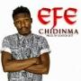 Chidinma Efe (Bb Naija)