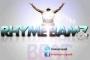 hip hop by rhyme Bamz