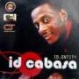 Ere Lawa Se by Id Cabasa ft. Seriki, Sulaiman, G-dog