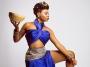 Yemi Alade (Prod by GospelOnDeBeatz)