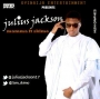 Julius Jackson