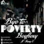 boyflexy