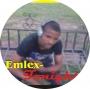 Emlex