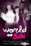 World Of Sin