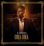Oma Oma (Prod. by Krizbeatz) by D'General