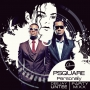 Personally ( Dj Untee Xclusive Partymixx ) by Psquare