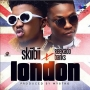 London (Prod. By Mystro) by Skiibii ft. Reekado Banks
