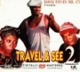 Travel And See 2