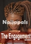 The engagement 2