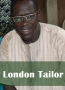 London Tailor