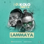 dj kolo ft terry g