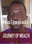 JOURNEY OF WEALTH 2