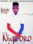 Nigboro by Darkblizzy ft Emmax