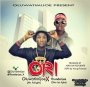 Oluwatimijoe ft ThunderLee
