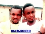 Oyoyo by Background ft p square